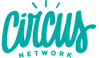 Circus Network